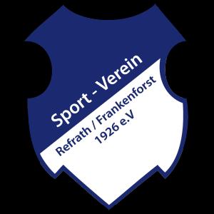 SV Refrath/Frankenforst 1926