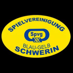 SpVg BG Schwerin