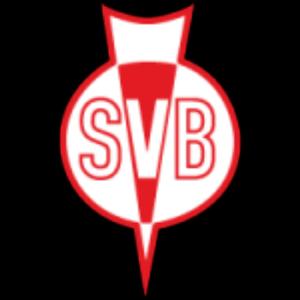 SV Biemenhorst 1926