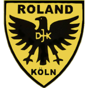 DJK Roland Köln-West e.V.