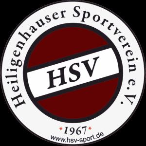 Heiligenhauser SV e.V.
