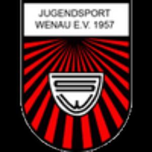 Jugendsport Wenau