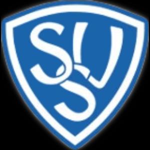 SV Spellen 1920