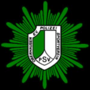 PSV Oberhausen