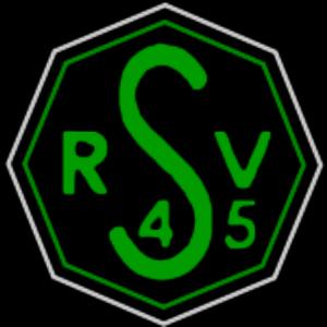 Reeser SV 1945