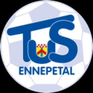 TuS Ennepetal 1911