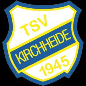 TSV Kirchheide