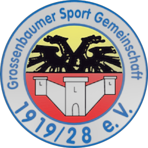 GSG Duisburg 1919/28