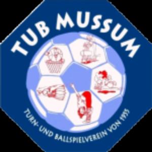 TUB Mussum