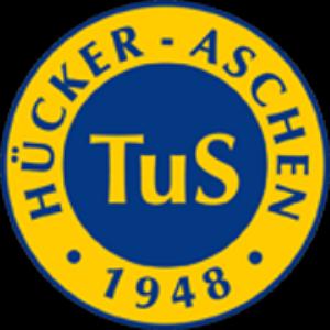TuS Hücker-Aschen