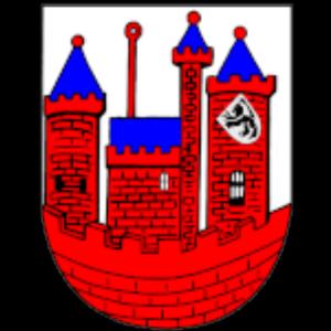 SV Blau-Weiß Wertherbruch