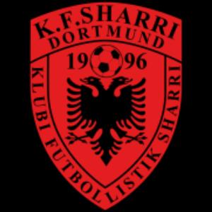 FK Sharri Dortmund