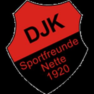DJK SF Nette