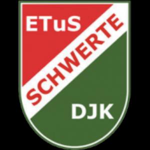 Etus/Djk Schwerte