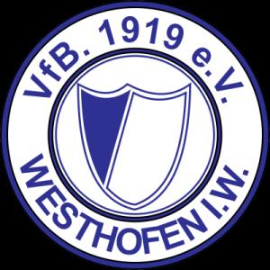 VfB Westhofen