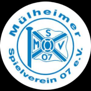Mülheimer Spielverein 07