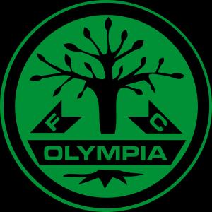 FC Olympia Bocholt 1911