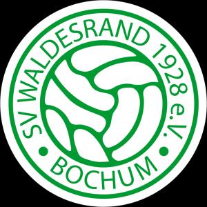 SV Waldesrand Linden