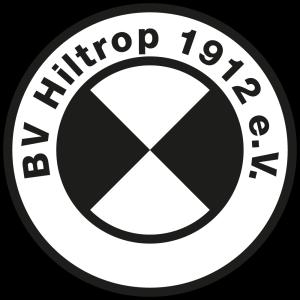 BV Hiltrop