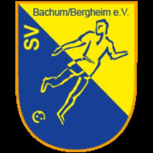 SV Bachum/Bergheim