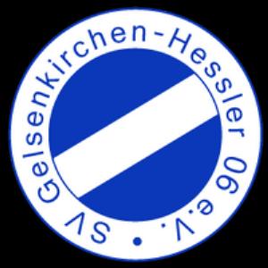 SV Ge.-Hessler