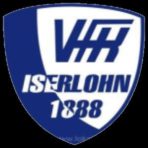 DJK VfK Iserlohn 1888