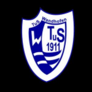 TuS Wandhofen 1911