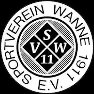 SV Wanne 11