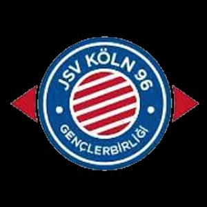 JSV Köln 96 Gençlerbirliği