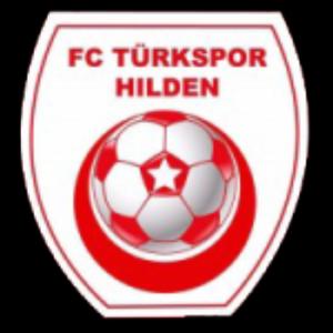 FC Türkspor Hilden