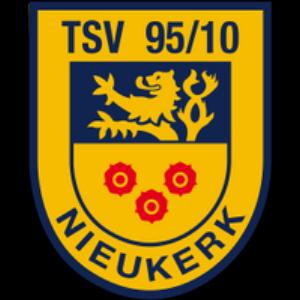 TSV Nieukerk