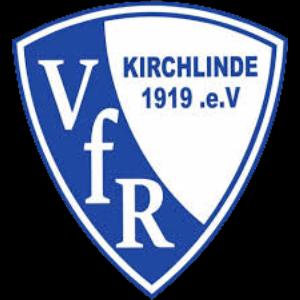 VFR Kirchlinde