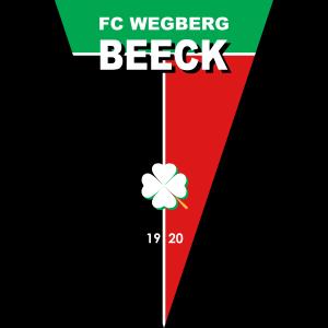 FC Wegberg-Beeck 1920 e.V.
