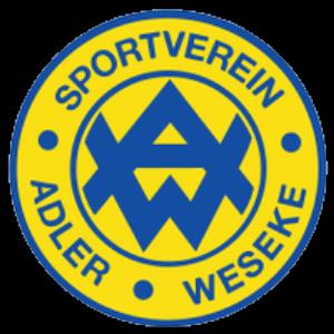 SV Adler Weseke 1925