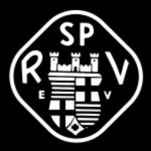 Rheydter SV e. V.