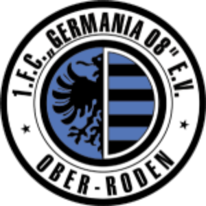 Germania.Ober-Roden