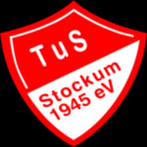 TuS Stockum