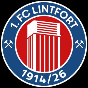 TUS Fichte Lintfort 1914