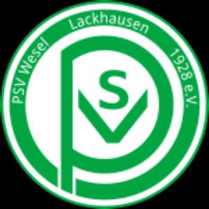 PSV Wesel-Lackhausen 1928