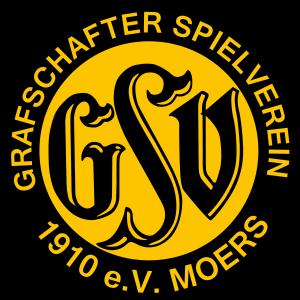 Grafschafter SV 1910 Moers