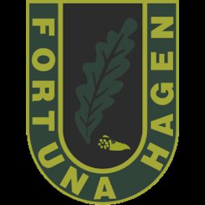 SV Fortuna Hagen 1910