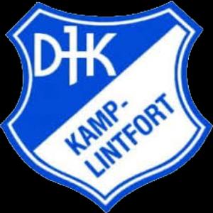 DJK Kamp-Lintfort