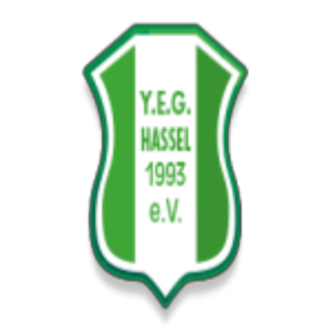 YEG HASSEL 1993
