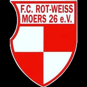 FC Rot-Weiß Moers 1926