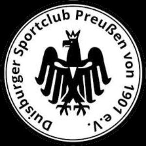 DSC Preußen