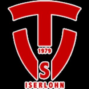 VTS Iserlohn