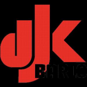 DJK Barlo 1959
