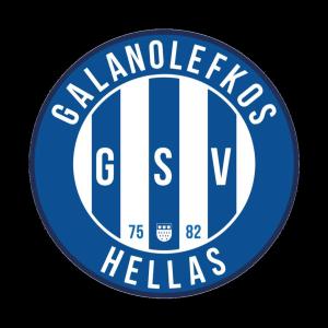 Galanolefkos-Hellas Köln