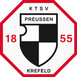 KTSV Preußen Krefeld 1855
