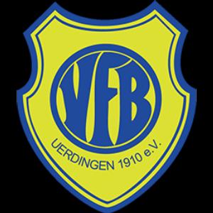 VfB Uerdingen 1910